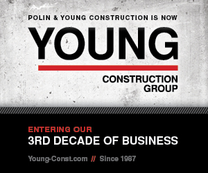 Young Construction